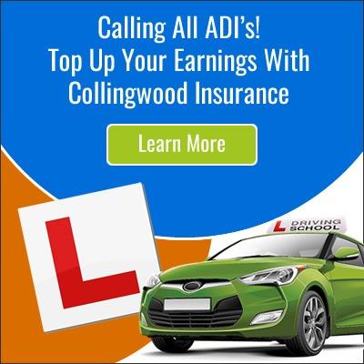 collingwood affiliate scheme