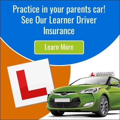 learners insurance
