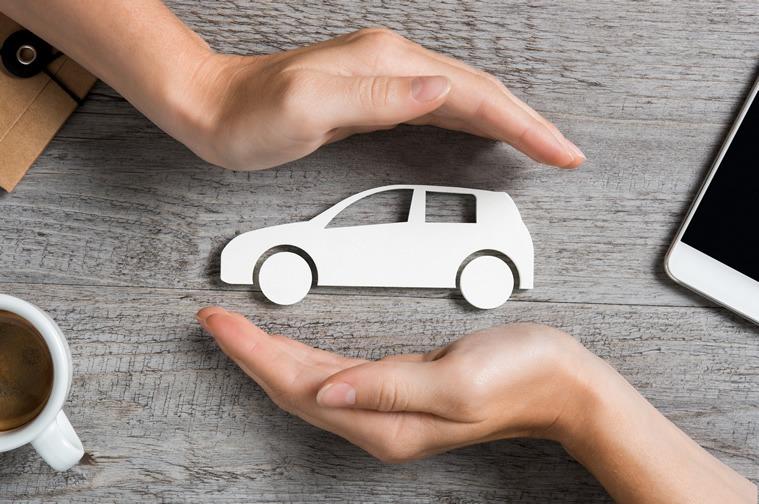 learner driver insurance tips