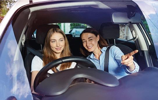 Learner Driver Insurance Guide