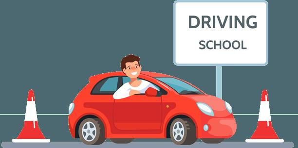 cheap learner driver insurance own car