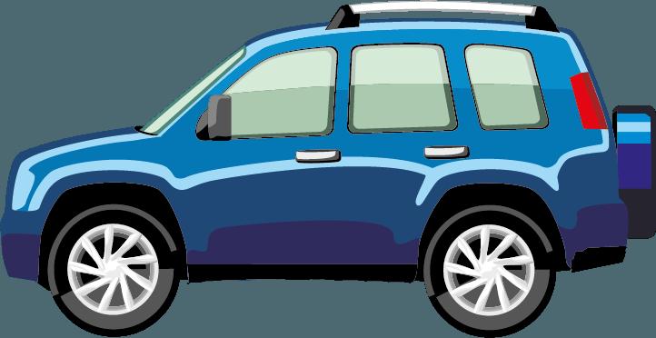 Over 50 S Car Insurance