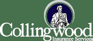 Collingwood Insurance Logo